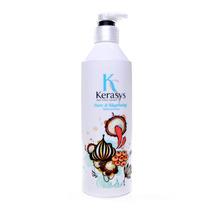 Condicionador Hair Clinic System Perfumed Pure & Charming