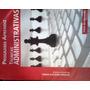 Livro Programa Aprendiz Técnicas Administrativas Módulo 2