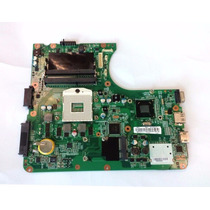 Placa Mãe Notebook Cce Onix 545b+ H48 / H49 - I3 I5 I7