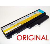 Bateria Lenovo G430 G450 G455 G530 G550 V460 L3000 Z360 B460