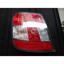 Lanterna Completa Fiat Stilo 11/12 Lado Esquerdo (original)