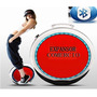 Monociclo Eletrico Led Inteligente + Bluetooth Pronta Entreg
