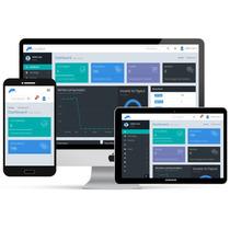 Sistemas Mmn, Ajuda Mutua E Apps