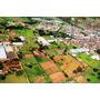 Chacara Terreno 30000 M2 Oportunidade Condominio Ibitinga