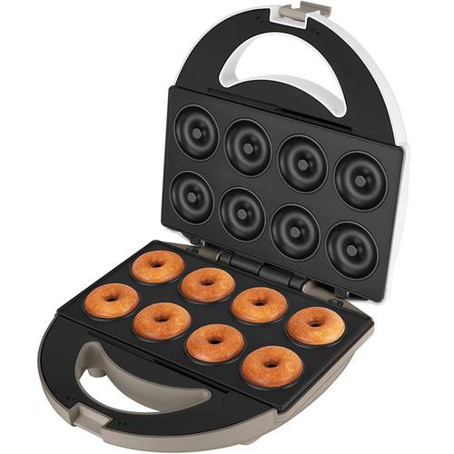 Máquina De Donuts Cadence Pop Donuts - 127v