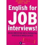 Livro Inglish For Job Interviews!=josé Roberto A. Igreja=nov