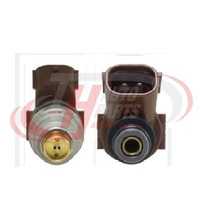 Bico Injetor Toyota Hilux / Camry N° 23250-75050