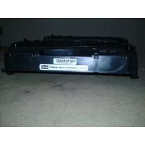 Toner Compatível Com Hp Ce505x Cf280x 05x 80x Universal