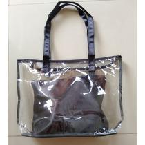 29dfd6f06 Busca sacola de praia com os melhores preços do Brasil ...