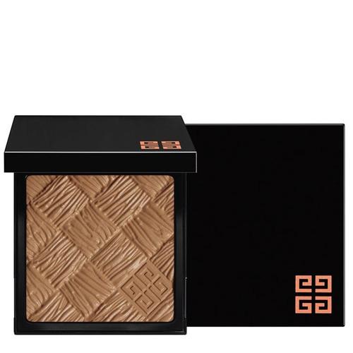 Givenchy Croisière Extreme - Bronzant 7g Beleza Na Web