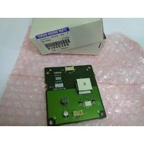 Placa De Iluminação ( Inverter Do Display ) Yamaha Psrs900