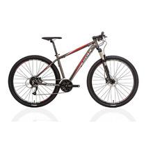 8f08de56f Bicicletas Bicicletas Adultos Mountain Bikes Soul Aro 29 com os ...