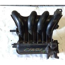 Coletor De Admissão Mercedes Classe A 160 Original