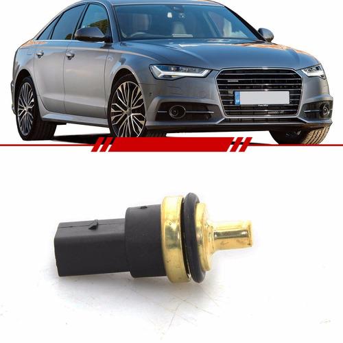 Sensor De Temperatura Audi A6 A8 2016 2015 2014 2013 A 2001