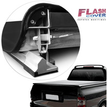 Capota Maritima Pick Up Corsa Flash Cover Slim Sl007f