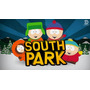 Dvd Serie South Park Hd Dublado (1ªa18ª)temps Completas