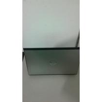Notebook Dell Vostro Modelo3500 Processador I3 Memoria 4gb