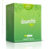 Chá Desinchá Original Caixa Com 60 Sachês Emagrecedor