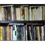 Lote Com 60 Livros Variados Para Sebo Biblioteca Leitores