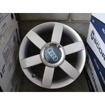 Roda Scorro S181 Aro 16 (preço Aro 16 Por Unidade)
