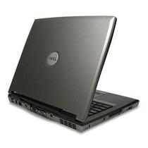 Notebook Dell D520 Core 2 Duo 1gb, 80 Hd Frete Grátis