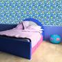 719801 MLB28509702151 102018 I Minicama: ajuda na transição do berço para cama de solteiro