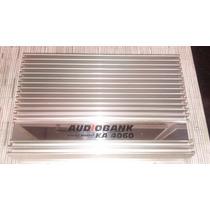 Modulo Audiobank Ka-4060