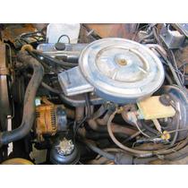 Cambio Opala 6cc 92 Moderno De 4m/ré Para Frente
