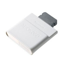 Memory Unit Xbox 360 512mb Orig. Microsoft - Memória