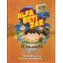 Coleção Pedagógica Alfabetizar 1° Ano Ensino Fundamental