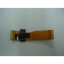 Flat Vwj-1786 Panasonic Dvc-20