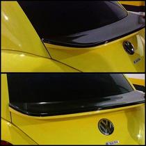 Aerofólio Volkswagen New Beetle Rs Exclusivo