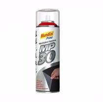 Mp30 Película Vermelho Fosco - Envelopamento Líquido 500ml
