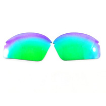 Óculos Oakley Romeo 2 Lente Corte Custom Varejeira