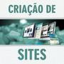 Criação De Site Html Responsivo Completo Em Worpress