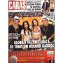 Revista Caras 1023 De 2013 - Cleo Pires - Guilhermina