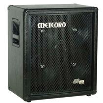 Caixa Acústica Meteoro 410bs - 012925