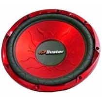 Alto Falante Buster Bb-1255 12