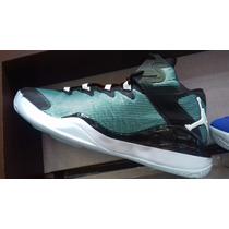 Bota Nike Air Jordan Masculino Esta É De Mas+frete Grátis