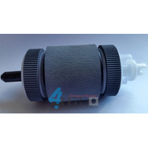 Rolete Papel Pickup Roller Hp P3015 M521 M525 Rm1-6313