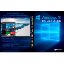 Chave De Ativaçao Do Windows 10