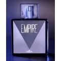 Perfume Hinode Empire 100% Original 100ml Pronta Entrega