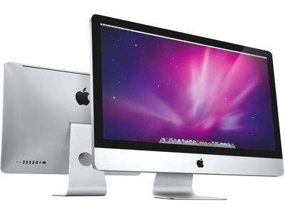 """Comprar hoje em dia um """"iMac usado"""" vale a pena? Confira os prós e os contras"""