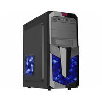 Computador Pc Gamer I3 4gb Hd 500 Placa De Vídeo Gt 1030 2gb