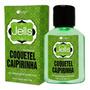 Excitante Beijável Para Sexo Oral Jells Caipirinha 30ml Original