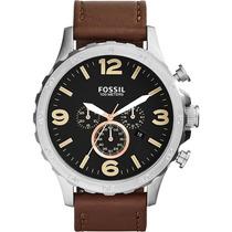 Relógio Masculino Fossil - Jr1475