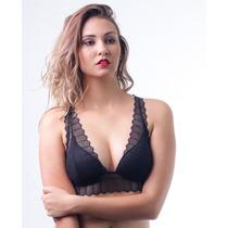 ae0bd5ed94e3c6 Busca Cropped luxxo com os melhores preços do Brasil - CompraCompras ...