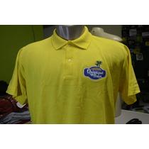 Busca Camisa amarela polo PALMEIRAS com os melhores preços do Brasil ... 8b1dcee1175e6