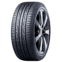 Pneu Aro 15 Dunlop Lm704 Sp Sport 195/55r15 85v Fretegrátis