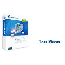 Teamviewer 13 - Atualizado